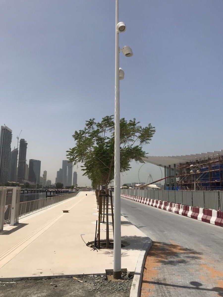 Dubai Xeon Calais Jpeg