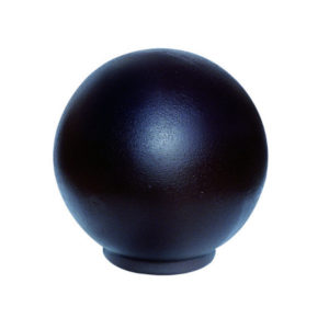 Sphere Poller 300