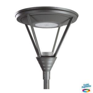 Elyxe LED